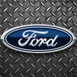 ford-logo-illustration-1280x720