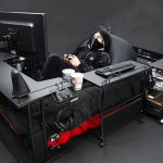 gaming-bed-furniture
