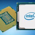 intel-processor-800x400