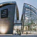 van-gogh-museum-in-amsterdam-small-group-tour-and-skip-the-line-ticket-in-amsterdam-495479