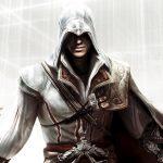 Assassins Creed 2 (2)