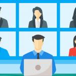 ESET_videoconference_advice