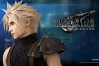 Final Fantasy 7 Remake (1)