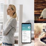 Kommeno working from home lg 1