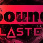 Sound Blastrer 2