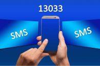 How to: SMS μετακίνησης στο 13033 για… αρχάριους και ηλικιωμένους (αναλυτικό video)!