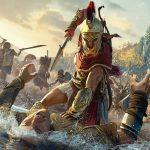 ac_gameinfo_overview-order_emea