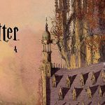harry-potter-at-home_1581_107733691_type12905