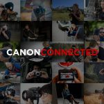 hero_image_canon_connected_square