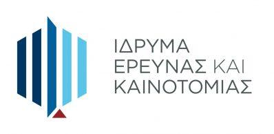 idek Logo_gr-1