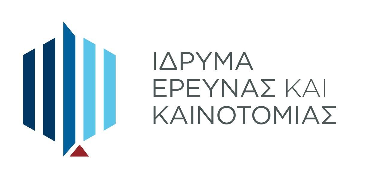 idek Logo gr 1