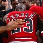 michael-jordan-the-last-dance-espn-documentary