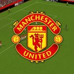 Football-Manager-2020-Manchester-United 2
