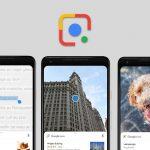 Google-Lens2-1