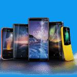 Nokia-phones-family