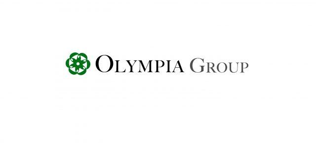 OLYMPIA LOGO