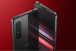 Sony Xperia 1 II 5G (2)