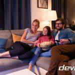 devolo_Magic_Visual_Streaming