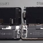 iPhone SE 2020 vs iPhone 8