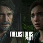 last-of-us-part-2-video-game