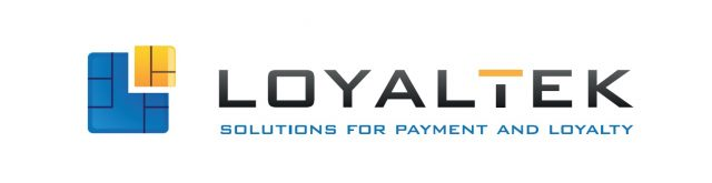 loyaltek-unity-card-640x165.jpg