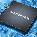mediatek-1543584313