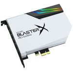 pdt_sound-blasterx-ae-5_white_1