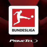 primetel Bundesliga_1200x627_gen_