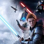 star-wars-jedi-fallen-order-wont-make-an-early-debut-or-have-a-trial-on-ea-access-1