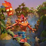 Crash Bandicoot 4 (1)