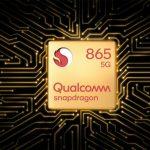 Qualcomm-Snapdragon-865-Plus-Processor