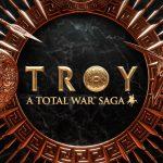 Troy Total War Saga (1)