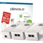 devolo-Magic-2-WiFi-next-Multiroom-Kit