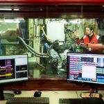 Ducati Headquarters, Borgo Panigale, Bologna. Production Center.