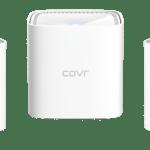 COVR-1103