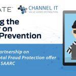 ChannelIT-AppGate-TFP-exclusive-partnership