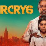 Far Cry 6 (3)