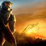Halo 3 PC (1)