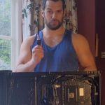 Henry-Cavill-Gaming-PC