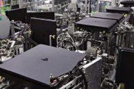Εντυπωσιακό! Το αυτοματοποιημένο εργοστάσιο της Sony στην Ιαπωνία κατασκευάζει ένα PlayStation 4 κάθε… 30 δευτερόλεπτα!