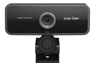 Product-Live!CAM Sync 1080p-03
