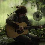 The Last of Us™ Part II_20200618213111
