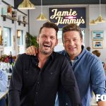 fox_life_jamie_and_jimmys_food_fight_club_8_1_0