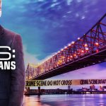 fox_ncis_new_orleans_6_header_0