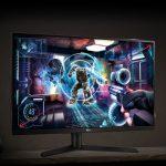 lg_32gk850g-b_gaming_monitor_2_0