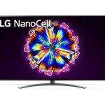 lg_nanocell_nano916na_tv_1_0