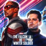 the-falcon-and-winter-soldier-