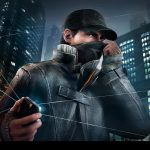 watch-dogs-on-wii-u-gets-release-dates_7r19.h720