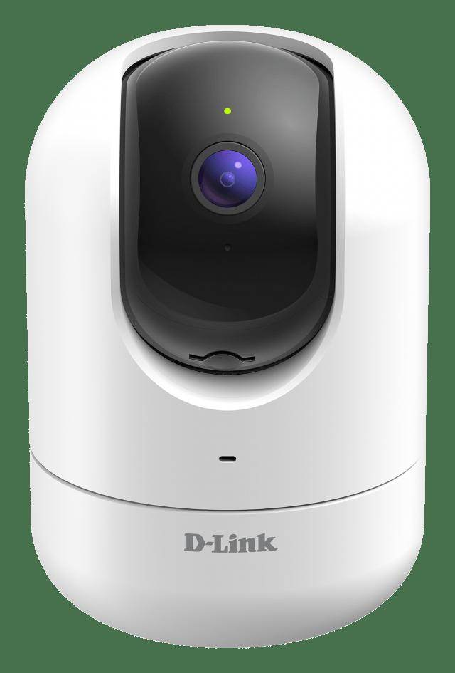 DCS 8526LH A1 Image LFront
