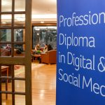 Digital Diploma KnowCrunch